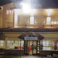Hotellbilder: Aragon, Mar del Plata