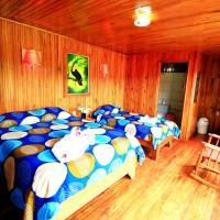 Hotelfoto's: El Sueño B&B, Monteverde Costa Rica