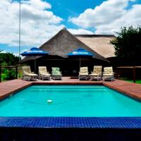 Tranquillity Day Spa & Lodge