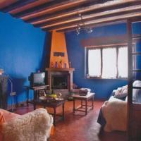 Hotel Pictures: Hotel Ibaiondo, Olave