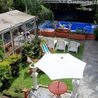 Hotelfoto's: Cabañas Civitanova Marche, San Pedro