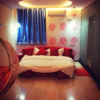 Hotel Pictures: Yuehao Hotel, Langfang