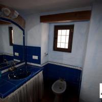 Double Room Middle Floor