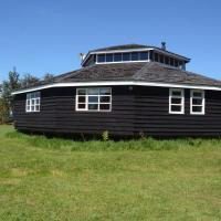 Holiday Home (12 Adults)
