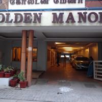 Фотографии отеля: Golden Manor, Ченнаи