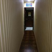 Fotos del hotel: One Family Inn Technology Square, Dalian