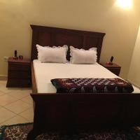 Hotel Pictures: Kitamu House, Arusha