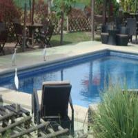 Zdjęcia hotelu: Kinwica Resort, Soyo
