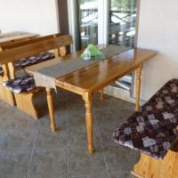 Hotel Pictures: Hotel Banyata, Elkhovo