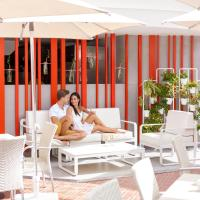 Neptuno Gran Canaria - Adults Only