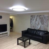 Hotellbilder: Apartment Deluxe Center, Vitebsk