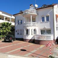 Zdjęcia hotelu: Apartments Kristina, Krk
