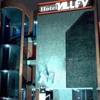 Hotel Pictures: Hotel Valley, Mossoró