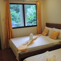Angelic Tourist Inn