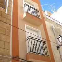 Hotel Pictures: Casa Dúplex Kentia, Crevillente