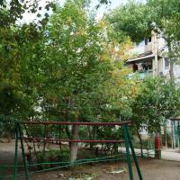 Foto Hotel: Apartments on Yablochkova 44, Astrakhan