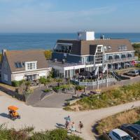 Hotel Pictures: Hotel Zonneduin, Domburg