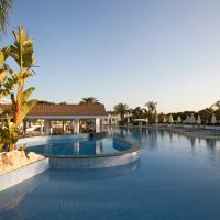 Hotelfoto's: Christofinia Hotel, Ayia Napa