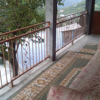 Фотографии отеля: Guesthouse Pepkolaj, Tropojë