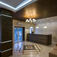 Hotelfoto's: Vector V, Tsjeljabinsk