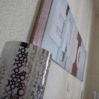 Φωτογραφίες: Siente Jaen Apartmento, Jaén