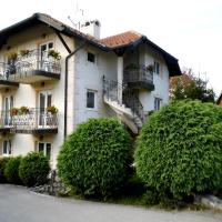 Foto Hotel: Villa Dama & Dubravka, Zlatibor