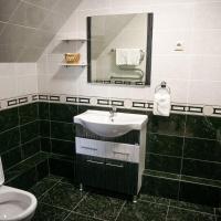 Hotellbilder: Inn Ashgabat, Astrakhan