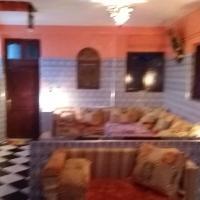 Chez Rachid Ketama