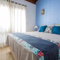 Foto Hotel: Pousada Areias do Rosa, Praia do Rosa