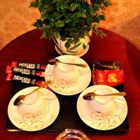 Hotel Pictures: Jiuzhaigou Yixin Hotel, Jiuzhaigou