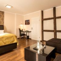 Hotelbilleder: Die Edelkastanie, Voitze