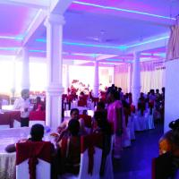 Fotografie hotelů: Hotel Kanmark, Bandarawela