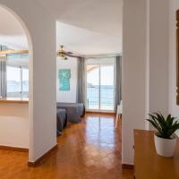 Studio with Premium Sea View