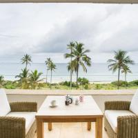 Hotellikuvia: The Oyster Bay Suites, Dar es Salaam