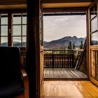 Zdjęcia hotelu: Willa Leluja, Zakopane