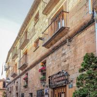Фотографии отеля: Hostal El Panadero, Сепульведа