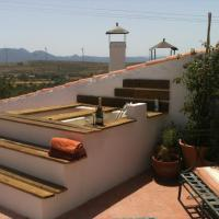 Holiday home Casa Niwalas