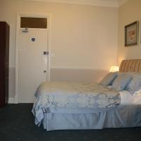 Hotel Pictures: The Mountsorrel, Loughborough
