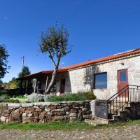 Casa do Alto Montalegre
