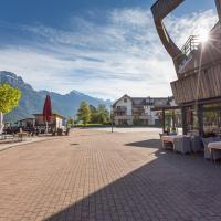 Appartment Resort Walensee