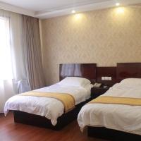 Zdjęcia hotelu: Huangshan Yuxuan Boutique Hotel, Huangshan Scenic Area