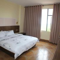 Photos de l'hôtel: Weizhou Island Bailu Manor, Beihai
