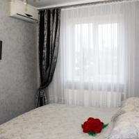 Hotelfoto's: Gostevoy Domik Pavlovsky Posad, Pavlovskiy Posad
