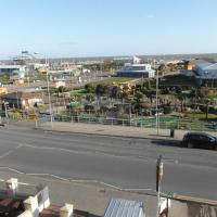 Hotel Pictures: Greystones, Skegness