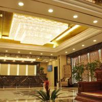 Hotelfoto's: Meierdun Grand Hotel, Dunhuang
