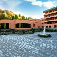 Zdjęcia hotelu: Nairi Hotel SPA Resorts, Hank'avan