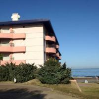 Hotellbilder: Apartment at Mansa Beach, Punta del Este