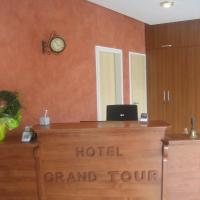 Hotel Pictures: Hotel Grand Tour Cologne, Wesseling