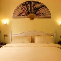 Hotel Pictures: Leisure House, Yangshuo