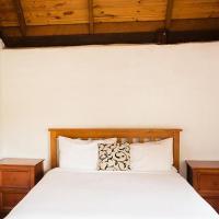 Four-Bedroom House - The Yacht Club
